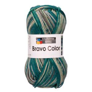 SMC Bravo Color en Color Jacquard