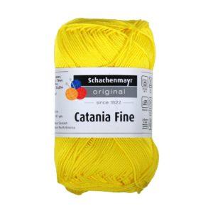 SMC Catania Fine
