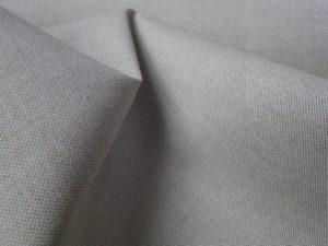 Decoratie stof D136 linnen/ka zand
