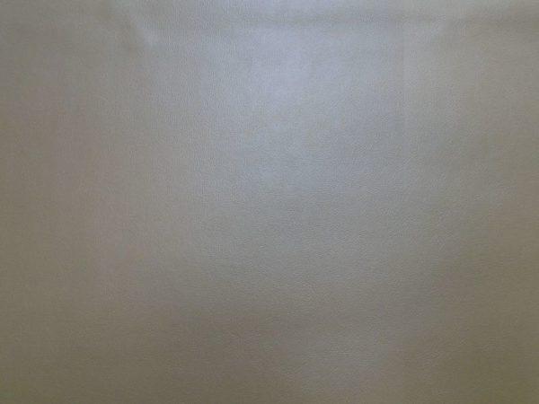 Nappa Leather stof bruin (kleur op foto wijkt af!) LL058