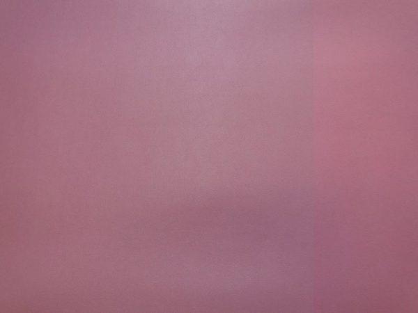 Nappa Leather skai stof roze