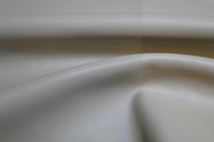Nappa Leather skai stof beige