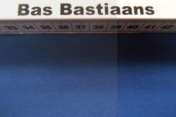 cobalt blauw. R615