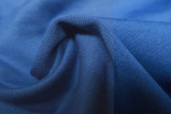 kobalt/ konings blauw. PU655