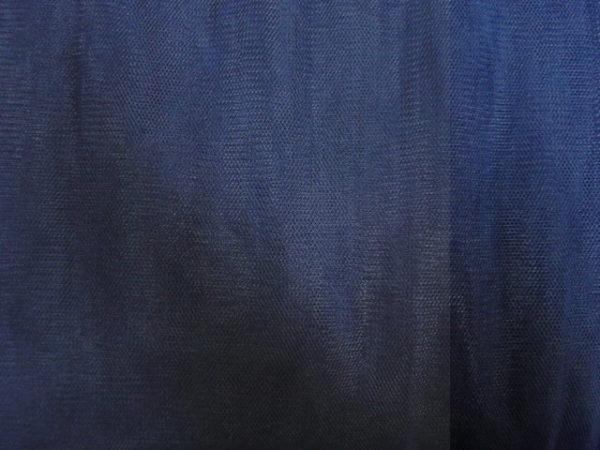 donkerblauw. T00800