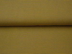 Stenzo katoenen tricot stof