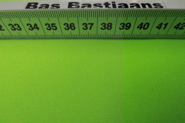 fluor groen. T022
