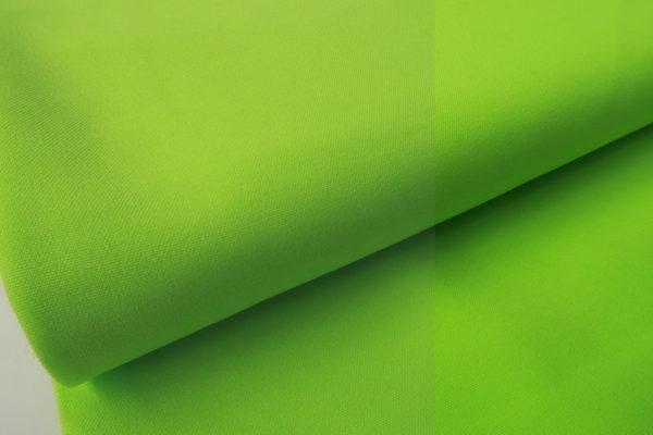 Texture burlington stof