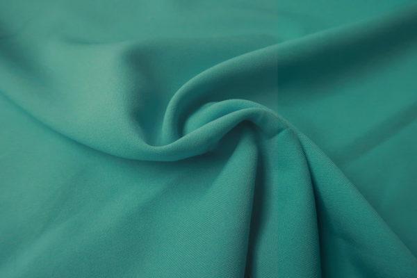 Texture burlington stof zeegroen. T804