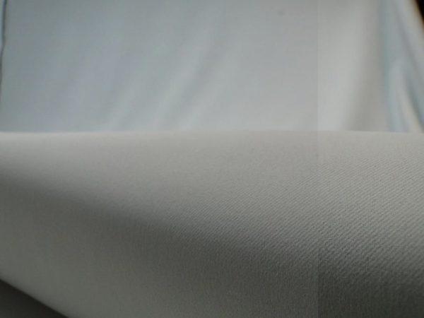 Verduistering 6 stof tbv. gordijnen