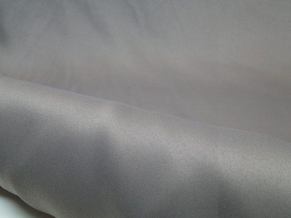 Verduistering 4 stof tbv. gordijnen