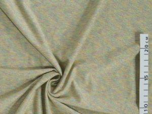 Viscose glitter tricot stof