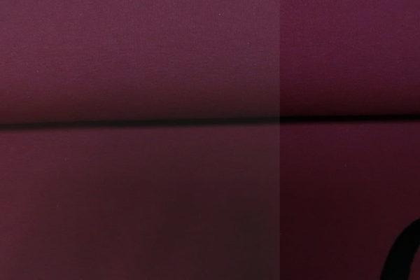 bordeaux rood. KL018 J018