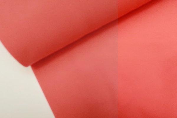 Zomerse tri-stretch stof