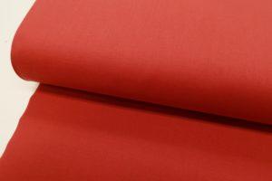 Tricot stof, uni kleuren