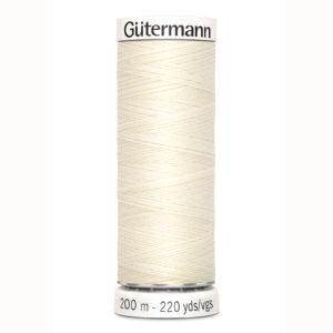 Gütermann_garen_