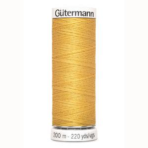 Gütermann allesnaaigaren, 200m