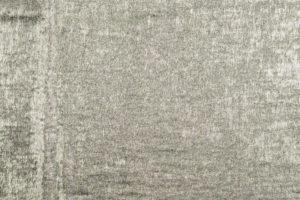 Satijn stof metallic