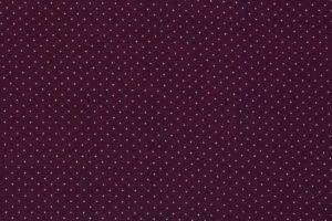 Viscose tricot stof, 14153