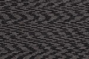 Jersey stof, streepjes