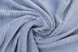 Q4049-jersey-rib-stof-lichtblauw
