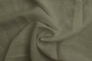 Linnen-stof-gewassen-LIN320-ijsblauw