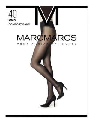 Maarcmarcs panty comfort 40 denier