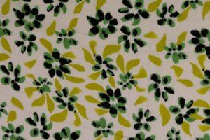 Q4560-viscose-stof-bloemenprint-wit-groen