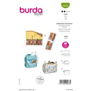 Burda-Style-Naaipatroon-064.9276_1