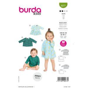 Burda-Style-Naaipatroon-064.9277_1