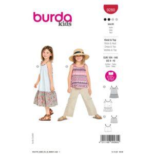Burda-Style-Naaipatroon-064.9280_1