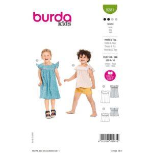 Burda-Style-Naaipatroon-064.9281_1