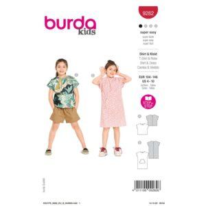 Burda-Style-Naaipatroon-064.9282_1