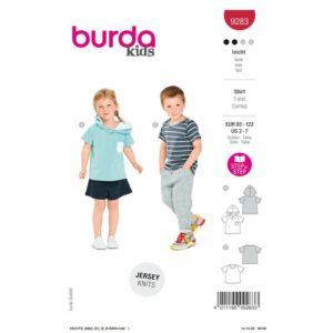Burda-Style-Naaipatroon-064.9283_1