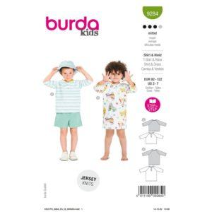 Burda-Style-Naaipatroon-064.9284_1