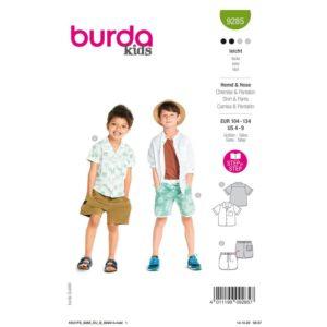 Burda-Style-Naaipatroon-064.9285_1