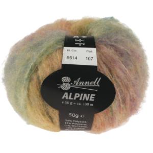 Annell_Alpine_9514_Geel