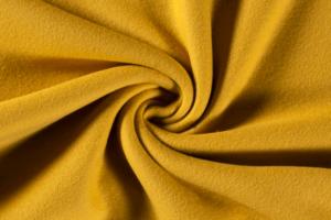 Katoenen Fleece stof Q1954, 034