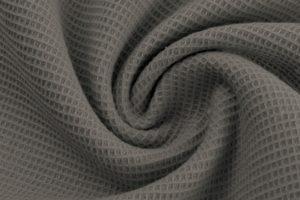 Fijne-wafel-stof-68_7