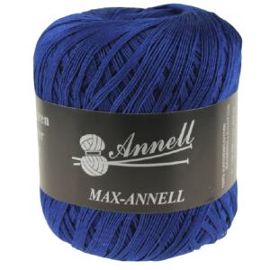 Annell_Max_3438_kobalt-