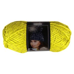 lumio-garen-kleur-11